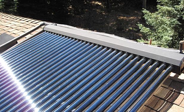 wilms-solar-panel