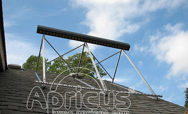 arpicus-foto.A